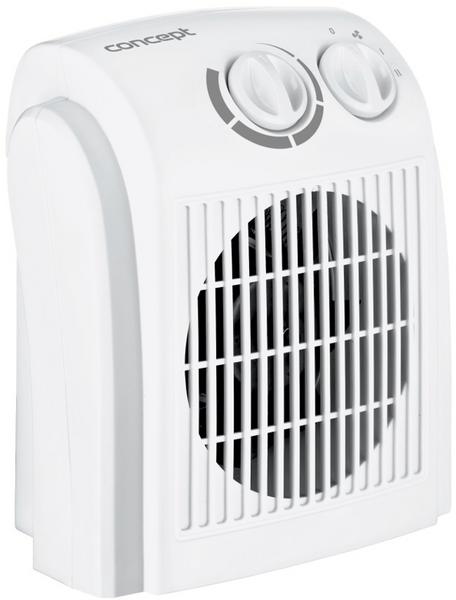 Concept VT-7010 - II. jakost