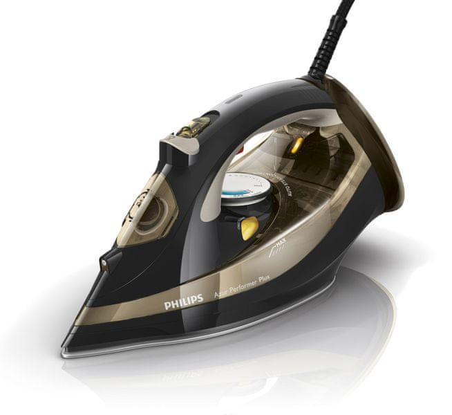 Philips GC4522/00 Azur Performer Plus