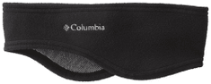 Columbia Thermarator Headring