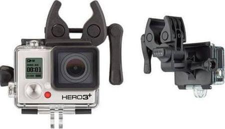 GoPro nosilec Sportsman Mount, za GoPro kamere
