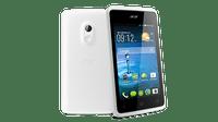 Acer Liquid Z200 Dual SIM,biely (HM.HG9EG.004)