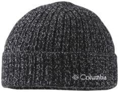 Columbia kapa Watch Cap II