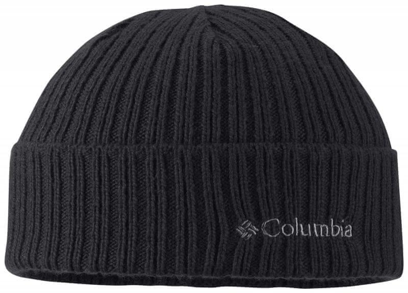 Columbia Watch Cap II Black