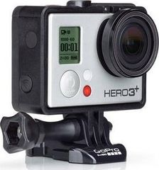 GoPro The Frame - verze 2015 (ANDFR-302)
