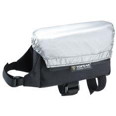 Topeak Tri Bag s pláštěnkou