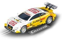 CARRERA Audi A5 DTM T.Scheider, No.4