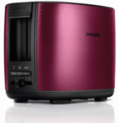 Philips opekač kruha HD 2628/00