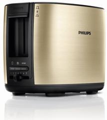 PHILIPS HD 2628/50 Kenyérpirító