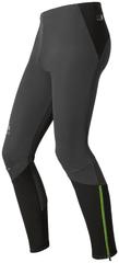 ODLO Męskie spodnie do biegania Zeroweight