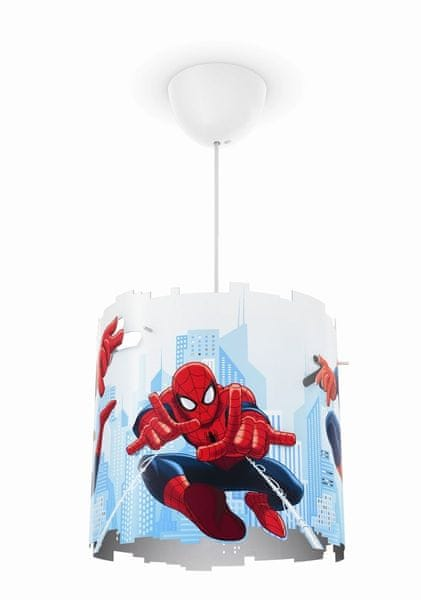 Philips 71751/40/16 SPIDERMAN
