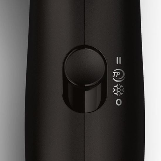 Philips sušilnik las BHD004/00