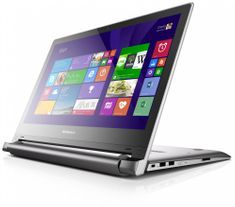 Lenovo IdeaPad Flex 2 14 (59425395)