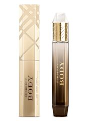 Burberry Body Gold EDP - 85 ml