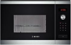 Bosch HMT84G654
