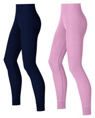 ODLO Multipack Warm W pants PI