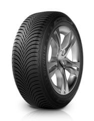 Michelin pnevmatika Alpin 5 XL 195/65 R15 95T