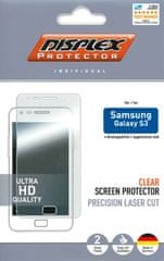 DISPLEX High-Tech-Zaščitna folija SAMSUNG Galaxy S3