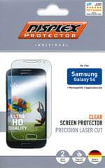 DISPLEX High-Tech-Zaščitna folija SAMSUNG Galaxy S4