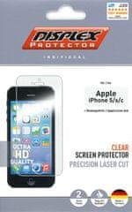 High-Tech-zaštitna folija APPLE iPhone 5/S/C