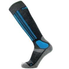 Devold skarpety Alpine Sock