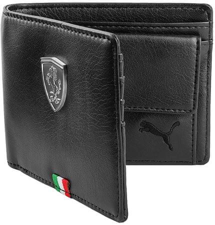 Puma Ferrari LS Wallet M - Recenzie  2e82995b83d