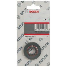 Bosch prirobnica M14 za kotne brusilnike (1605703099)