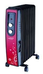 Adler električni radiator 2000W (AD7802)