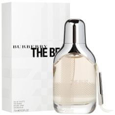 Burberry The Beat EDT W