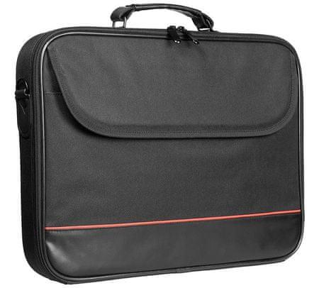 """Tracer torba za prenosnik 43,94 cm (17,3"""") Straight"""