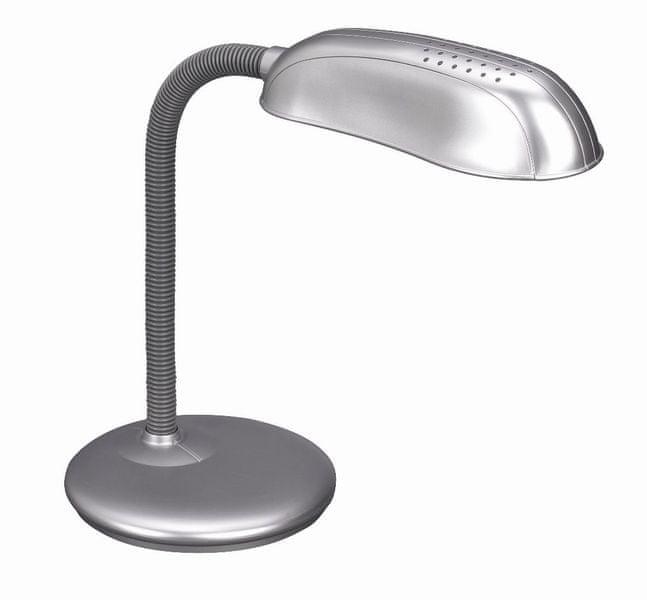 Philips 67319/87/10 svítidlo stolní