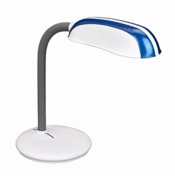Philips 67319/91/10 svítidlo stolní