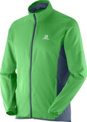 Salomon jakna Start Jacket, moška