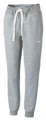 Puma hlače Fun Graphic Sweat Pants, ženske