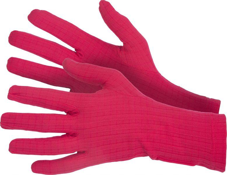 Craft Rukavice Extreme Růžová M