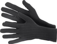 Craft Rękawiczki Extreme