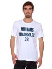 Mustang 8642_1603_aw14 M biały