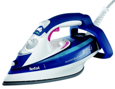 Tefal FV 5370E0 Aquaspeed Time Saver 70