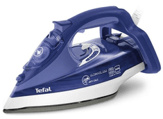 Tefal FV 9625E0 Autoclean Anti calc