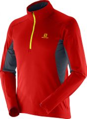 Salomon Discovery HZ TR Midlayer M