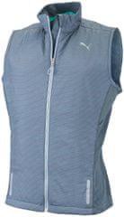 Puma PR Pure Nightcat Padded Vest