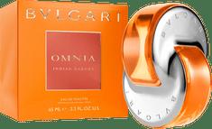Bvlgari Omnia Indian Garnet EDT - 65 ml
