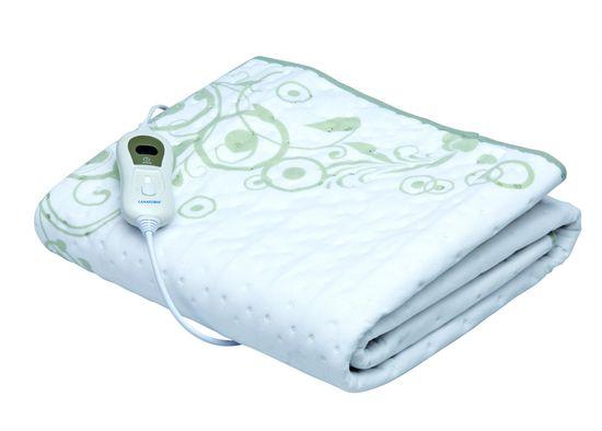 Lanaform Heating Blanket S1 - zánovní