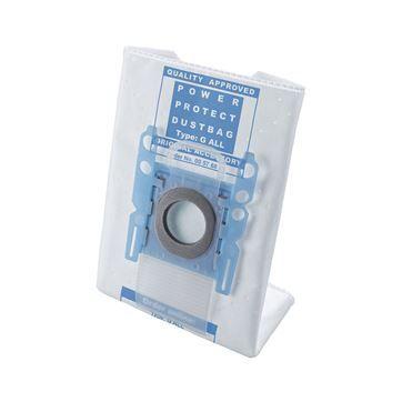 Siemens set vrečk/filtrov VZ41FGALL