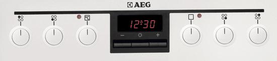 AEG 47995VD-WN