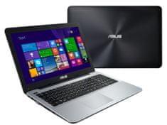 Asus X555LD-XO051H