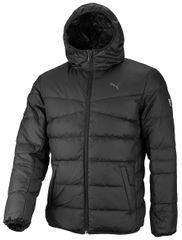 Puma Ess Hooded Down Jacket