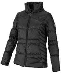 Puma Ess Padded Jacket