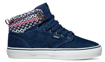 Vans Atwood Hi (Mte) Női cipő 457543c00e