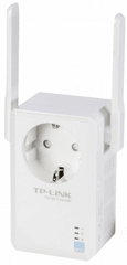 TP-LINK TL-WA860RE 300 Mbit/s Univerzálny opakovač wifi signálu