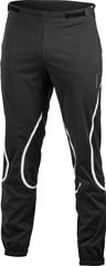 Craft Kalhoty EXC Podium